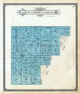 Page 49 - Township 26 N., Range 28 E., Mold, Douglas County 1915